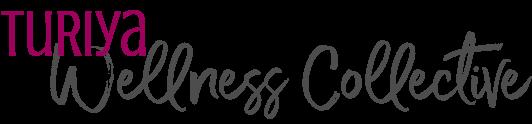 Turiya Wellness Collective
